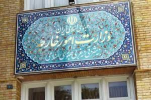رای بریتانیایی ها تغییری در روابط تهران -لندن ایجاد نمی کند