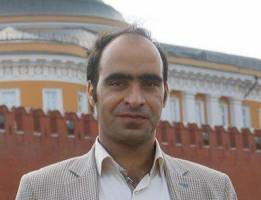 چرا ایران عضو شانگهای نمی شود؟