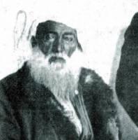 به مناسبت 91مین سالگرد اعدام شیخ سعید پیران