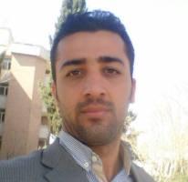 مثلث آنکارا، تل آویو -اعراب، موازنه ای علیه ایران!