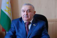 ناآرامی در آسیای مرکزی هدف ناتو و عربستان