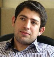 «بازار آب» و حفظ پهنه تمدن ايراني