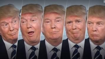 کاندیدایی غیر از ترامپ؛ آرزوی نیمی از جمهوریخواهان!