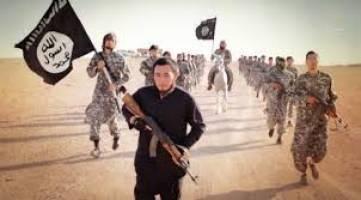 آخرین وضعیت داعش پس از دو سال خلافت ابوبکر البغدادی