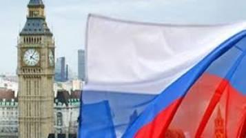 روسیه امیدوار به افزایش ارتباط با بریتانیای خارج شده از اروپا