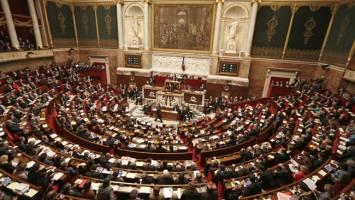 پارلمان فرانسه «انکار نسل کشی ارامنه»را جرم دانست
