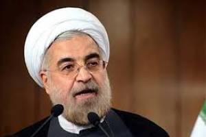 برجام سریعترین و کم هزینه ترین راه برای رسیدن به اهداف ایران اسلامی بود
