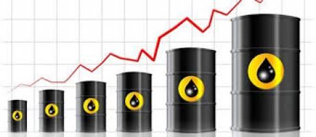 توقف کاهش قیمت نفت و ایجاد ثبات نسبی
