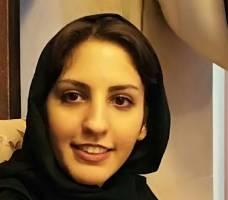 زنان و چهره مردانه سیاست در دولت وحدت ملی افغانستان