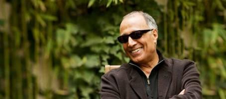 عباس کیارستمی در پاریس درگذشت!