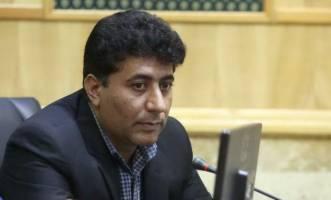 خیز کرمانشاهی ها برای احیای یک شاهراه مبادلاتی