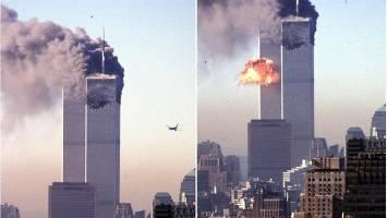 افشای جزئیات جدیدی از نقش سعودی ها در حملات 11 سپتامبر