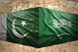 با عاملان عملیات تروریستی در عربستان هیچ ارتباطی نداریم
