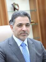 چرا «محمد سالم الغبان» وزیر کشور عراق استعفا داد؟