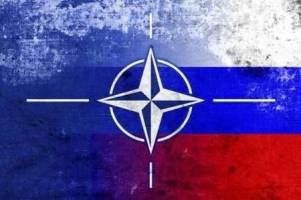 آغاز دوره رویارویی نظامی ناتو با روسیه