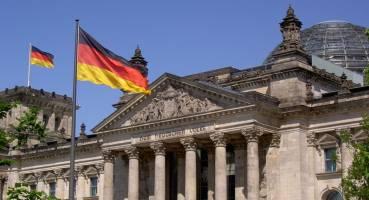 آلمان ایران را به خرید غیرقانونی تجهیزات هسته ای متهم کرد