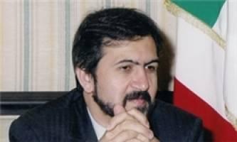 محکومیت حملات تروریستی در استان صلاح الدین