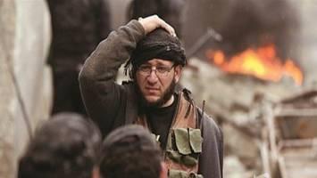 آیا داعش دچار اشتباه مرگباری شده است؟