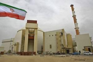 ایران وارد پروژه بین المللی گداخت هسته ای می شود