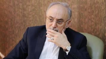 هشدار ایران به آمریکا در خصوص نقض برجام