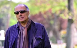 هنر «عباس کیارستمی» موجب شد ایرانی فکر کنیم!