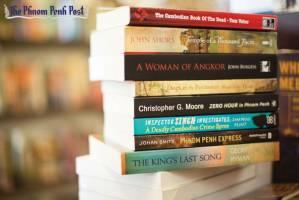 رمز پرفروش شدن رمانها فاش شد