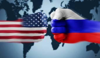 بحران اخراج دیپلمات