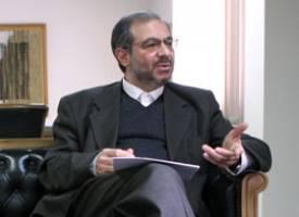 روابط تاجیکستان و عربستان در سایه گسترش افراط گرایی