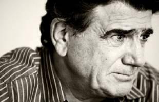 ممنوع تصویر شدن «محمدرضا شجریان» در سینما!