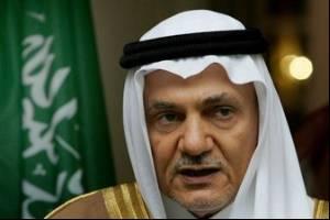 بازی سعودی ها با کارت سوخته منافقین