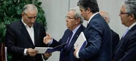 نخستین قرارداد نفتی در قالب مدل جدید، ٣ تا چهار ماه آینده امضا خواهد شد