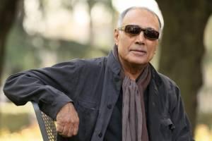 ادای احترام به «عباس کیارستمی» در جشنواره کارلووی واری!