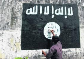 آزادی یک چهارم متصرفات تحت اشغال داعش در 18 ماه اخیر