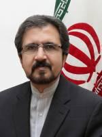 برنامه موشکی ایران هیچ ارتباطی با برجام ندارد