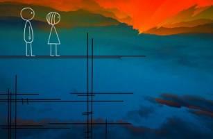 نگاهی به انیمیشن «دنیای فردا»، اثر دان هرتزفلد، نامزد اسکار ۲۰۱۶