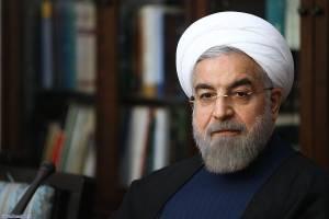 ادامه حمایت ایران از عراق در مبارزه با تروریسم