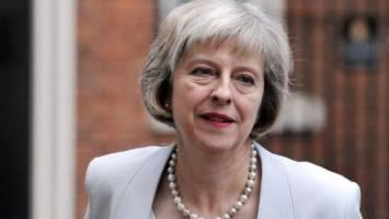 ترزا می، نخست وزیر جدید بریتانیا کیست؟
