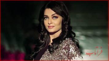 آیا «آیشواریا رای» در «سلام بمبئی 2» بازی خواهد کرد؟