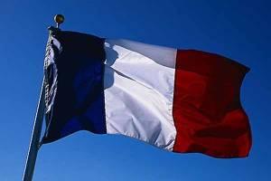 دولت فرانسه هیچ ارتباطی با گروهک منافقین ندارد/ تروریست خواندن منافقین به تنهایی کافی نیست