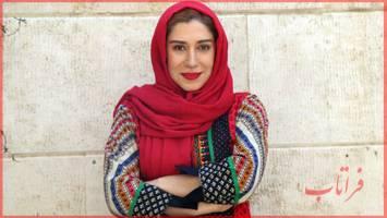 نسیم ادبی: فصل دوم «شهرزاد» شهریور کلید خواهد خورد