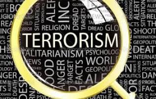نگاهی به مهم ترین گروه های تروریستی در جهان