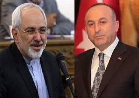 کودتا در این منطقه محکوم به شکست است / آسیبی به شهروندان ایرانی در ترکیه نرسیده است