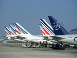 تا ساعت 24 امشب  9 پرواز از 7 ایرلاین  به مقصد ترکیه لغو شده اند