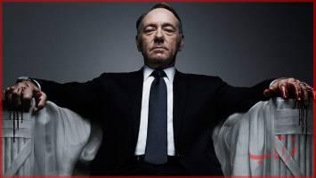 10 فیلم برتر «سیاسی» در تاریخ سینمای جهان