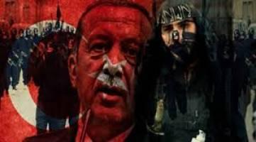 پیامدهای منفی کودتای نافرجام ترکیه بر مبارزه با داعش