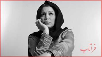بهنوش بختیاری: خواهان کودتای فرهنگی شد!