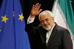 فتح الفتوح برجام برای ملت ایران