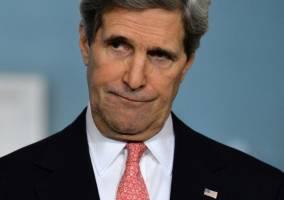 جان کری اتهام دخالت آمریکا در کودتای ترکیه را رد کرد