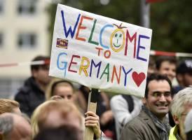 سهم مهاجران: 6 کشور ثروتمند جهان تنها پذیرای 9 درصد!