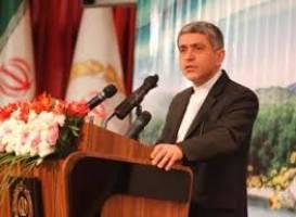 در خواست برای جریان سرمایه و فن آوری به ایران